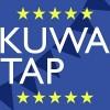 KUWATAP タイシタレーベルミュージック株式会社
