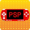 PSP用エミュレータ the best emulator for android