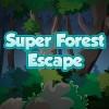 Escape Games Cell-24 EscapeGameStore