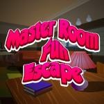 Escape Games Cell-25 EscapeGameStore