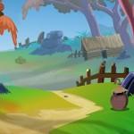 Escape Games Day-279 EscapeGamesFun