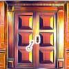 Escape Games Day-283 EscapeGamesFun