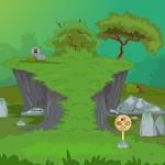 Escape Games Now-6 arrowsstudio games