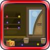 Escape games zone 100 escapezone15