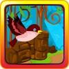 Robin Bird Escape ajazgames
