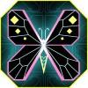 Imago – Puzzle Game Arkadium Games