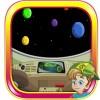 UFOエスケープ EightGames