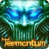 Tormentum – Dark Sorrow OhNoo Studio