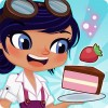 Bakery Blitz: Cooking Game Rockyou Inc.