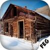 Abandoned Mining Town Escape Escape Game Studio