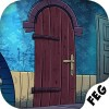 Fantasy World Rabbit Escape Escape Game Studio