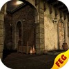 Medieval House Escape Escape Game Studio