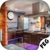 Escape Games – Opulent House Escape Game Studio