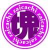 サイカチ (saicachi) THUNDERBOLT INTERACTIVE.LLC