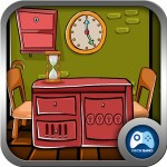 Escape Games Spot-25 MirchiEscapeGames