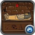 Escape Games Spot-27 MirchiEscapeGames