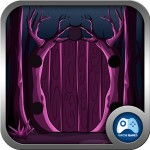 Escape Games Spot-29 MirchiEscapeGames