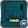 Escape Games Treasure MirchiEscapeGames