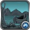 Escape Games – Candy Island MirchiEscapeGames