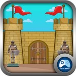 Escape Games: Castle MirchiEscapeGames