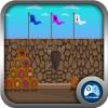 Escape Games: Castle 2 MirchiEscapeGames