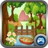 Escape Games – Diamond Forest MirchiEscapeGames