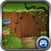 Escape Games: Forest MirchiEscapeGames