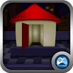 Escape Games – Open Terrace MirchiEscapeGames
