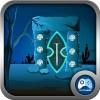 Escape Games – Stonehenge MirchiEscapeGames