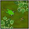 カエル育成ゲーム appgamers