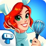Chef Rescue Tapps – Top Apps and Games