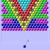 Bubble Shooter Puzzle Bubble Shooter Pop!