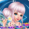 Fairy Beauty Salon bwebmedia