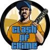 Clash of Crime San Andreas PRO CactusGamesCompany