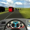 Bus Driving Simulator Angel Speed