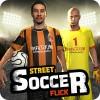 Street Soccer Flick Imperium Multimedia Games