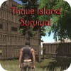 Thrive Island Free – Survival JohnWright