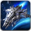 Bloody Battle Space Fighter RealAction