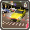 駐車場の3D:マルチストーリー Absolute Game Studio 3D Animal Racing,Drivinggame