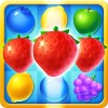 Fruit Frenzy appgo