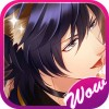 童話王子 Wow! Romance Series by Arithmetic