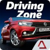 Driving Zone: Russia AveCreation