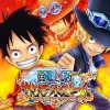 ONE PIECE サウザンドストーム BANDAI NAMCO Entertainment Inc.