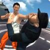 刑務所はブレイクアウトミッションエスケープ Bubble Fish Games – 3D Action & Simulator Fun