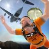 刑務所は警察飛行機をエスケープ Bubble Fish Games – 3D Action & Simulator Fun