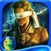 リアリティショー:恐怖の幻影 (Full) BigFish Games