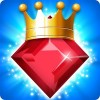 Jewel Match King BitMango