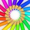 大人のための本を着色 ColorTime
