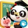 Dr. Panda 学校 Dr.Panda Ltd
