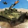 軍の戦車戦の司令官 Digital Toys Studio